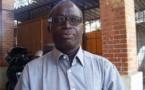 Enlèvement de démineurs sud-africains par le Mfdc: Décryptage de Babacar Justin Ndiaye