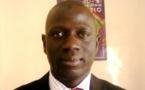 Le Directeur général de l'Anej fait passer son salaire de 1 à 2 millions FCFA