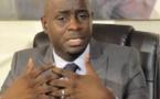 Thierno Bocoum : « Macky Sall vient de comprendre après 9 ans que son mécanisme d'absorption des demandes de la jeunesse est faible... »