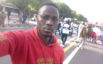 Guy Marius Sagna attaqué à Médina Wandifa / Simon Pierre Diédhiou (Vision Citoyenne, membre de Doyna)