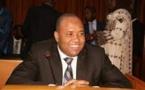 Vidéo-Assemblée générale AMS: Les vérités du Maire de Kolda Bibi Baldé sur la politique publique…