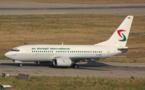 Avion marocain cloué à Ziguinchor : Ces rapports d'enquête qui démontent la thèse de l'espionnage