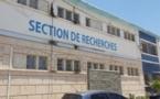 Gendarmerie : La Section de Recherches change de patron