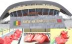 Saccage de l'Arène nationale: 213 chaises cassées, Matar Bâ bande les muscles et menace de...