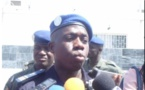 Etats de service irréprochables: Abou Mbengue, tombeur des malfrats quitte la...