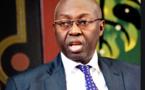 Mamadou Lamine Diallo, Tekki: « Le Président Macky Sall est heureux quand des dirigeants européens lui rendent visite »