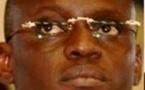 Bara Gaye actuellement entendu à la Brigade des affaires générales (Bag)