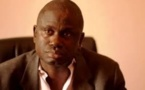 Seydi Gassama « Les propos de Bara Gaye ne valent pas une convocation »