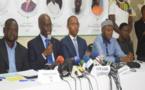 Report des locales : Le FNR maintient sa position de faire tenir les élections en 2021 et propose le mois de Décembre.