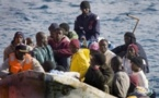 Maroc: affrontements entre migrants illégaux et forces de l'ordre à l'ambassade du Sénégal