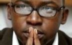 La commission d'instruction de la Crei maintient Cheikh Diallo en prison