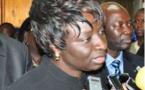 Dernières minutes -Traque des biens mal acquis : Le ministre de la justice remet 1 milliard dans l'économie