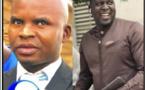 Kaolack/ Division au sein de la Cojer : Bocar Diallo et Insa Ka se disputent le poste de la coordination départementale.