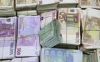 Liquidités : « Au Sénégal, 9 travailleurs sur 10 sont payés en espèces » (Rapport)