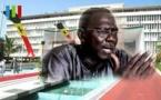 Moustapha Diakhaté  / Naufrage du Joola : « Nous ne sommes pas contre…, l'ouverture d'un procès, encore moins… »