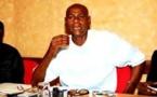 Pca de la Bhs, Youssou Touré est nommé Ministre-conseiller