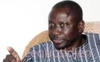 Promesses non tenues de Macky Sall : Le M23 exige une véritable rupture !