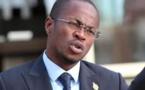 """Abdou Mbow ; """" On a levé l'immunité parlementaire de Sonko pour lui permettre... """""""