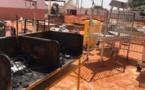 Bébés morts à Linguère : L'incendie criminel écarté, deux infirmiers mutés