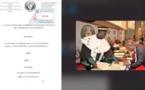 [Document] Suppression du parrainage au Sénégal : L'intégralité de la décision de la Cedeao