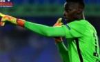 Mendy, troisième sénégalais à se qualifier en finale de C1 en quatre ans