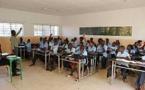 Recrutement de 5.000 enseignants : Plus de 100 mille demandes reçues en 72 heures