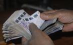 Une usine de transformation montée par des Chinois servait au blanchiment de capitaux