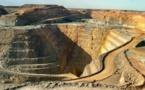 EXPLORATION DE MINERAIS : Kayar et Diender sur le pied de guerre contre l'entreprise AIG