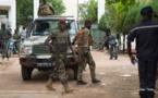 Casamance - Boutoupa-Camaracounda : Des échanges de tirs entendus...