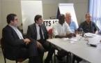 Espagne: Affaire Alpha Pam – L'Association  Sénégalaise –Mallorquine(ASEMA) porte plainte contre le Gouvernement des Iles Baléares.