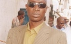 La peine de Tamsir Jupiter Ndiaye réduite par la Cour d'Appel