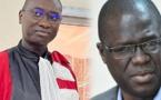 Portraits croisés: Professeurs Ahmadou Aly Mbaye et Ismaïla Madior Fall, des «jumeaux» de renom