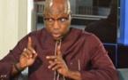 """""""Pour le Sénégalais Lambda, il n'y a aucun problème que le président de la République aille à Touba se mette à terre"""" (Juriste"""