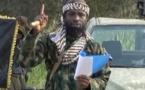 Nigeria : Le chef de Boko Haram est mort, selon un groupe jihadiste rival