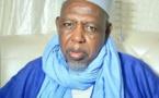 Imam Mahmoud Dicko : «Je sais que la France ne m'aime pas...»