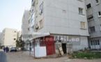 Démolition prochaine de 20 immeubles : Les habitants de Hlm Hann Maristes s'interrogent sur les conditions de leur relogement