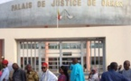 Trafic intérieur de drogue : Le Pasteur de l'église de Grand Yoff, Victor Étienne Wadiké et ses deux co-accusés risquent 10 ans de réclusion criminelle.