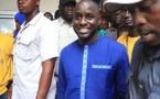 Thierno Bocoum sur la réforme du Code pénal : «Ce sont des dispositions criminelles qui visent à taire... »