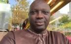 « Une opposition forte va virer de Dakar-Plateau, Alioune Ndoye, ce piètre maire», Cheikh Tidiane Sall, conseiller municipal