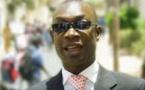 Tamsir Jupiter Ndiaye en proie à des crises épileptiques