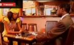 REGARDEZ. Un Café avec...saison 3, épisode 27