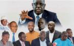 Elections territoriales de janvier 2022: Le Chef de l'Etat instruit son Ministre de l'Intérieur