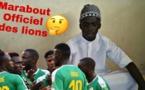 Touba: l'ex-Mara des Lions arrêté, il était payé 03 millions F CFA par match par la...