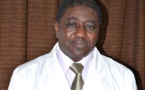 Professeur Souleymane Mboup : « Actuellement, un tiers des nouvelles infections est dû au variant Delta »