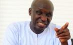 Cour suprême: Tahibou Ndiaye s'accroche à ses biens saisis par la Crei, mais sa famille...