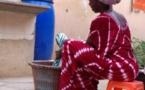 """Tabaski : Quand les patrons font appel aux """"bonnes"""" ou """"boy"""" occasionnels pour les tâches ménagères"""