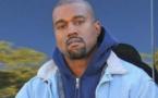 """Kanye West vit dans le stade d'Atlanta pour terminer son album """"Donda"""""""