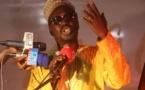 Locales 2022 à Kaolack / El Hadj Malick Guèye : « Nous sommes engagés pour que Mariama Sarr puisse triompher... »