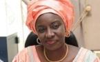 Kaolack: Mimi Touré appelle les populations à l'extrême vigilance contre Covid 19