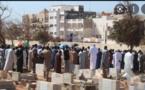 Enterrements dans les cimetières catholiques: Le Comité de gestion prend de nouvelles mesures